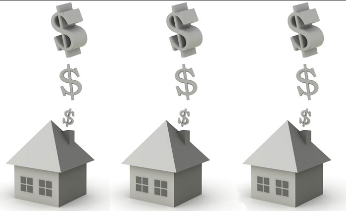 What is Stamp Duty and how does it affect you?