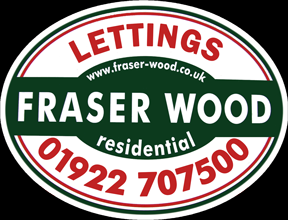 Why use Fraser Wood as a letting agent?