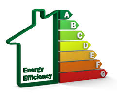 Minimum Energy Performance Ratings coming for Residential Landlords!