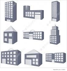 'SUMMER SLOWDOWN' – WHAT SUMMER SLOWDOWN???