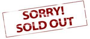 Houses prices up in July!