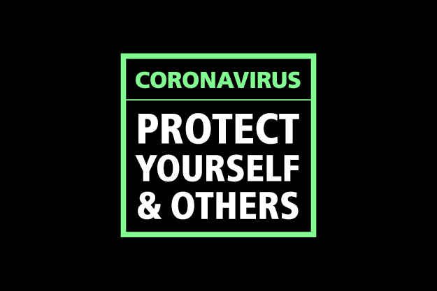Advice on Home Moving During the Coronavirus (COVID-19) Outbreak Part 3