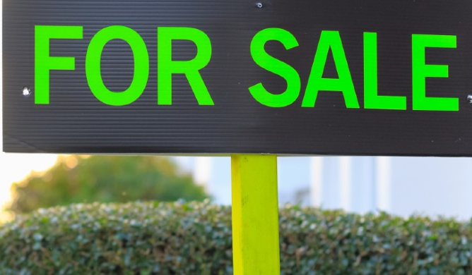 Propertymark – Is Your Home Sale Ready?