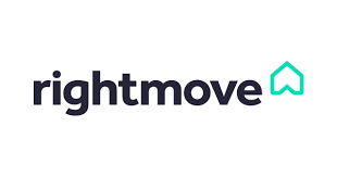 Commercial Properties on Rightmove